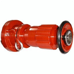 Fire protection & extinguishing equipments fittings