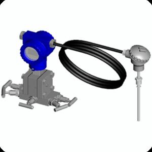 Liquid drain valve for underground gas pipe