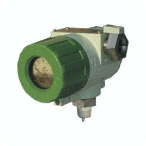 ABSOLUTE OR RELATIVE PRESSURE TRANSDUCERS